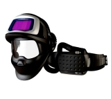 3M SPEEDGLAS 9100XX FX AIR