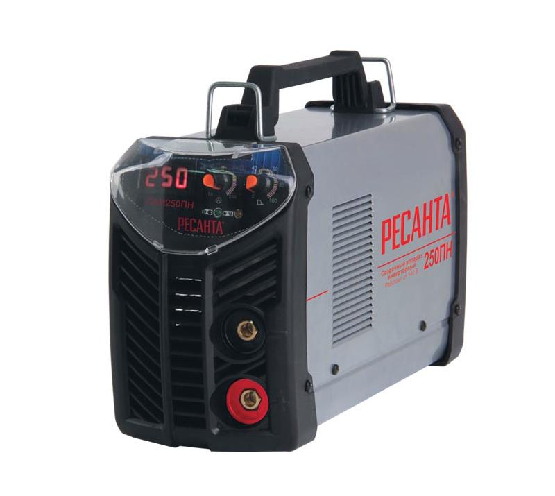 Сварочный аппарат MasterProf Aquatool PPRC 1500 W 20-63 090786